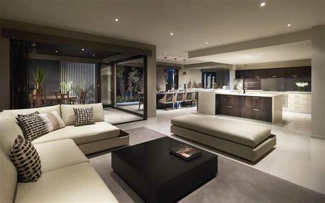 home design shows australia casa pequena com espa 231 os abertos espa 231 o casa