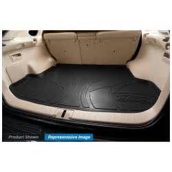 Cargo Liner For 2012 Ford Escape Maxliner Floor Mats Maxliner 2005 2012 Ford Escape Mazda
