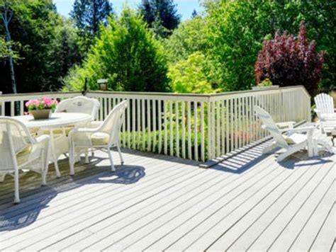 Wickes Patio Sealer by Awesome Wickes Patio Sealer 40 About Remodel Lowes Patio
