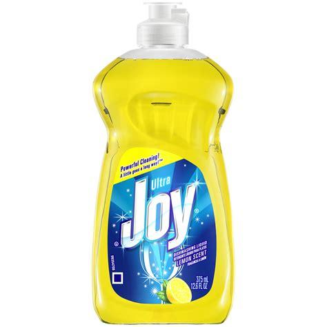 Soap Liquid Lemon ultra concentrated dishwashing liquid lemon 12 6 fl