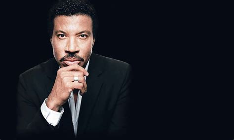 Richie Is by Lionel Richie Wallpapers Images Photos Pictures Backgrounds