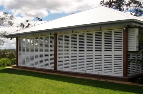 Outdoor Shutters Outdoor Shutters Inspired Window Coverings