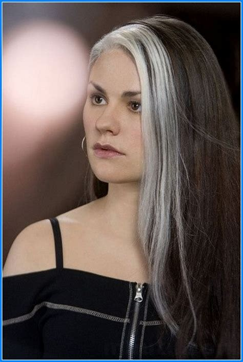best home hair color for gray coverage high resolution best color for gray hair 2 best gray