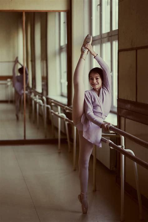 Katarzyna Banaszek Photography W Szkole