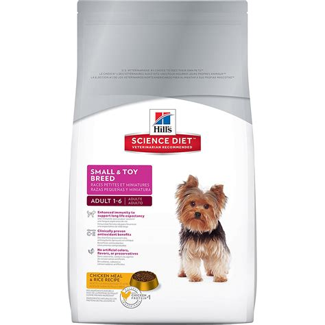 diet for yorkies do you a yorkie here is the best food for yorkies nolongerwild