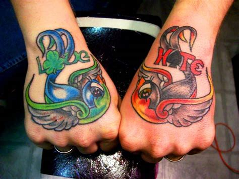 tattoo new school vs old school dise 241 o de tatuajes de golondrinas 8 tatuajes y tattoos