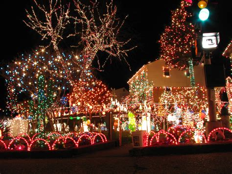 Town Decorations by Citymetric Advent 17 Your Town S Craziest