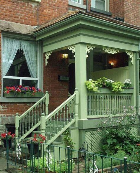 veranda verzierung 92 besten terrasse veranda bilder auf balkon