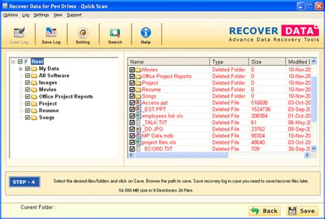 usb data recovery software free download full version with crack blog archives abcstandard
