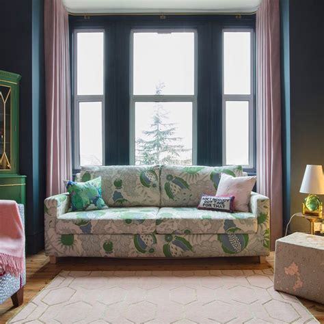 farrow chappell green interiors by farrow hague blue living room interiors by color