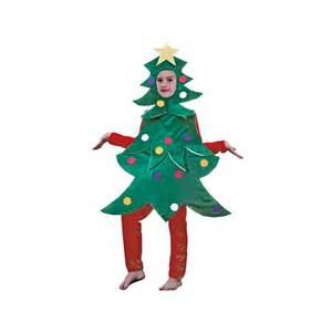 disfraz arbol navidad disfraces torrente