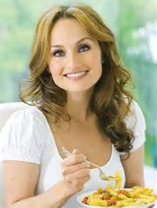 Chef and food network host giada de laurentiis will open her first