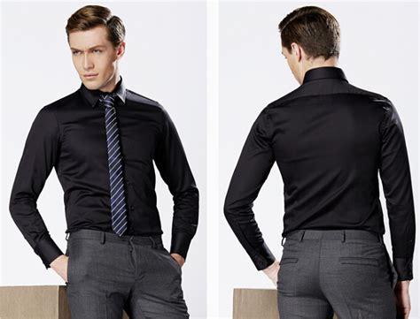 Hoodie Reigns Roffico Cloth formal shirts cutting quality office shirt buy office shirt formal shirts cutting