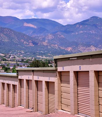 boat auctions colorado storage units fort carson extra space storage self storage