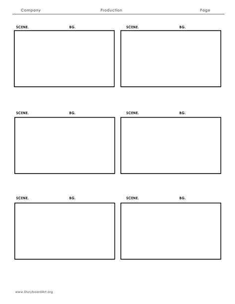 resources 171 storyboard