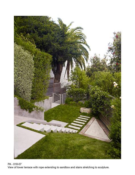 cuthills backyard cuthills backyard grid without walls jpg 3300 215 2550