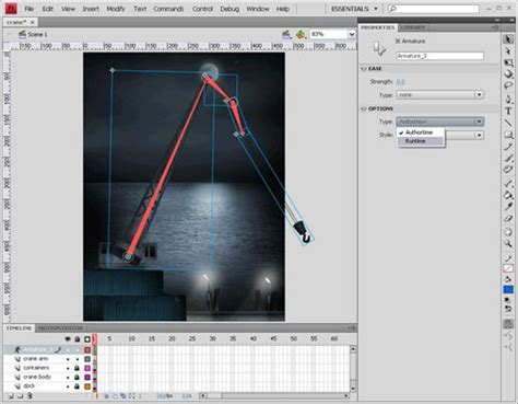Best Mahir Animasi Adobe Flash Cs4 adobe flash cs4 flash cs4 feature list photoshopsupport