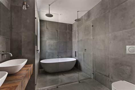 bagni docce sistemi di impermeabilizzazione per bagni e docce tema
