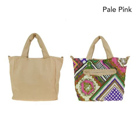 9 Gorgeous Purses For The New Year by Reversible Summer Tote Bags 9 Beautiful Designs Buy