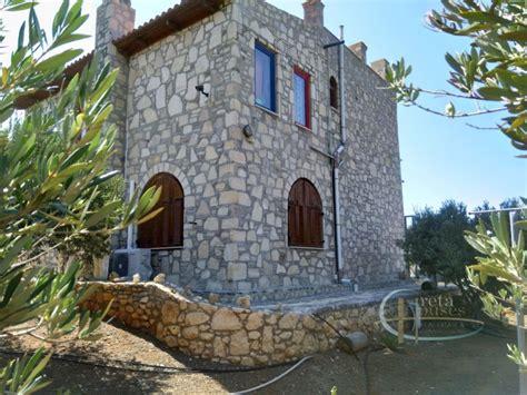 amazing property  main  guest  southern crete
