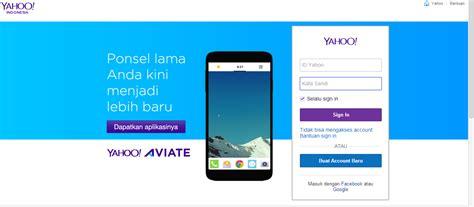 cara membuat e mail yahoo terbaru 2014 cara membuat email yahoo terbaru akhir 2014 caradari