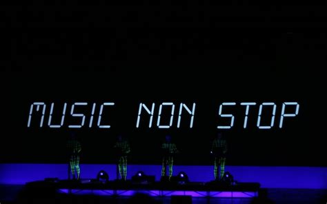 song nonstop non stop by ro kaleid on deviantart