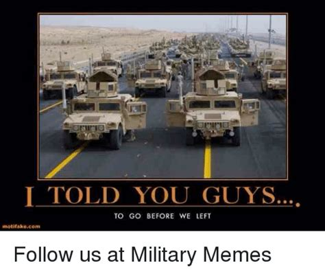 Us Military Memes - 25 best memes about military memes military memes
