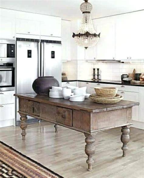 majestic french country kitchen island legs with 36 best modern farmhouse style iron accents images on