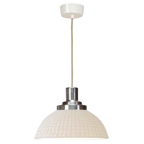 B Q Kitchen Ceiling Lights Ceiling Lights Lights By B And Q Lights By Bandq Malibu Flush Ceiling Light