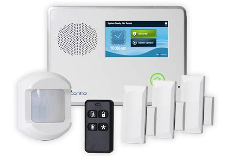 home security systems is a home security system right for