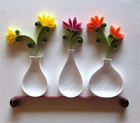 quilling tutorial book 47 best quilling tutorial videos images on pinterest
