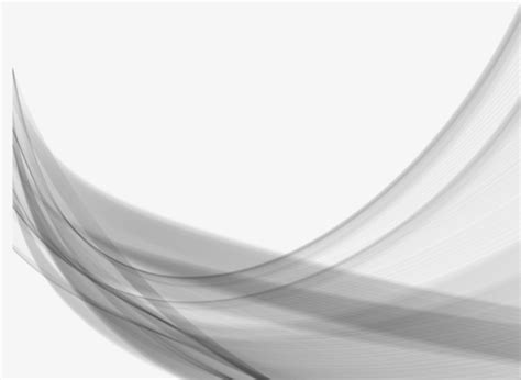 imagenes 3d lineas blancas l 237 neas negras y grises de la ciencia y la tecnolog 237 a gris
