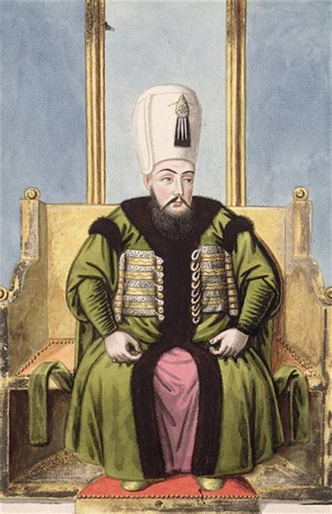 sultano ottomano lost islamic history the decline of the ottoman empire