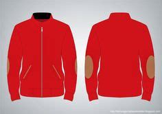 desain jaket dc 1000 images about download free vector on pinterest