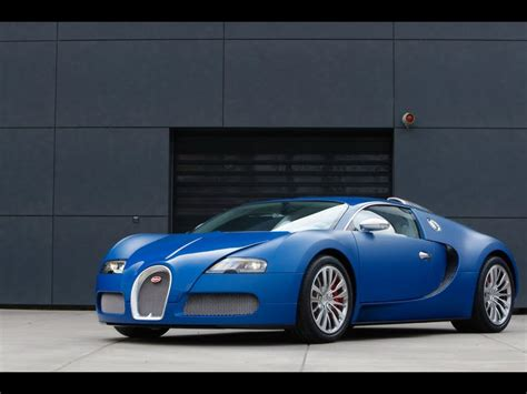 blue bugatti veyron cars riccars design bugatti veyron blue car wallpapers