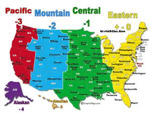 us timezone map quiz what time is it in lesson plan syllabuy co