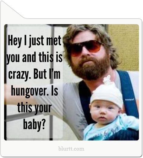 Funny Hangover Memes - 38 best hangover memes images on pinterest ha ha tv