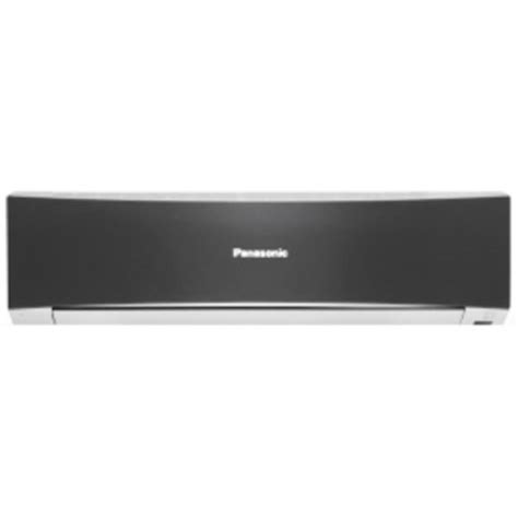 Ac Panasonic panasonic cs yc18rkyh3 1 5 ton split ac price specification features panasonic ac on sulekha