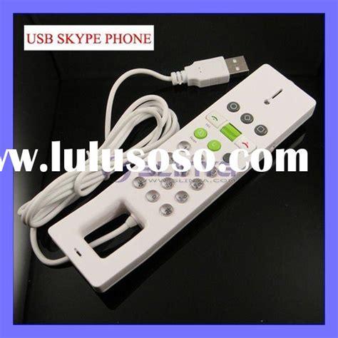 Jual Wireless Phone by Jual Mic Wireless Usb Skype Jual Mic Wireless Usb Skype