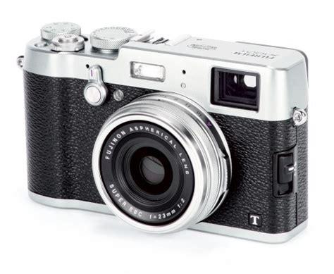 Kamera Fujifilm Vintage best retro style cameras 2016 gearopen