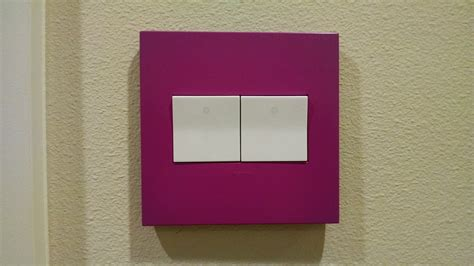 z wave light switch no neutral z wave light switch no neutral evidaufairy zwave 3gang