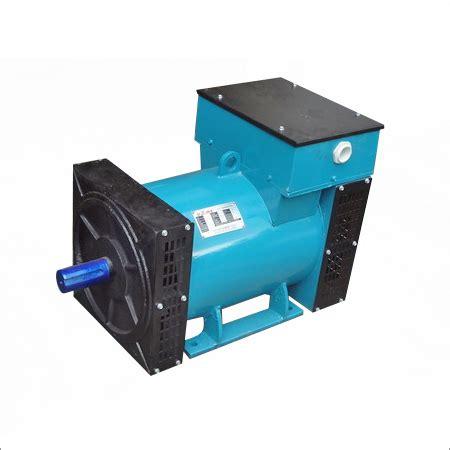 ac generator alternator ac generator alternator