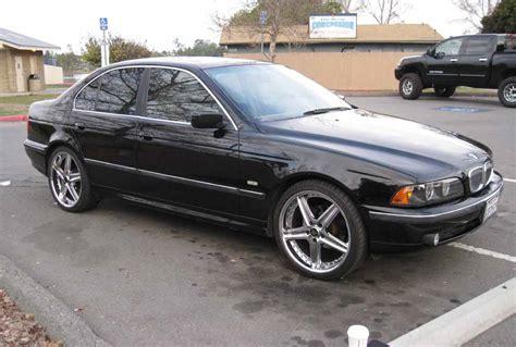 custom 1998 bmw 528i 1998 bmw 528i interior carnutts info