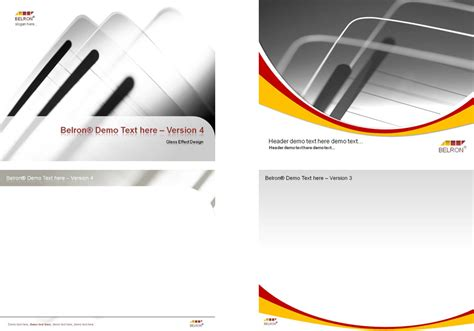 powerpoint design kaufen 13 modern professionell insurance powerpoint designs for a
