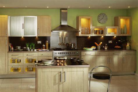 kitchen cabinet doors in houston reanimators