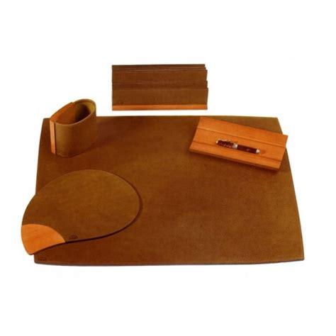 accessoires de bureau de luxe parures de bureau accessoires de maroquinerie de luxe