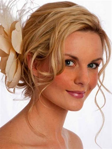 hair updo shoulder long shoulder length wedding hairstyles updo hairstyles for