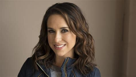 christmas premieres saturday october    starring lacey chabert