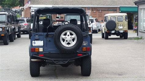 on board diagnostic system 1994 land rover defender 90 free book repair manuals service manual on board diagnostic system 1994 land rover defender 90 free book repair manuals