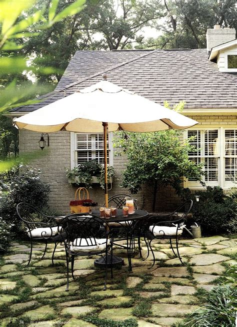 learn for design free landscaping designs using black